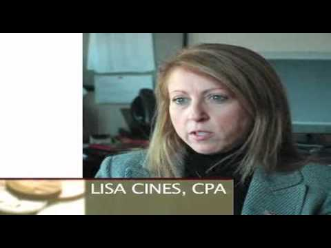 Maryland CPAs and Financial Literacy Tips