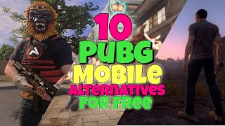 10 Best Battle Royale Games Like Pubg And  Fortnite On Android  Ios July 2019