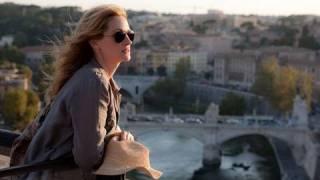 'Eat, Pray, Love' Movie Review