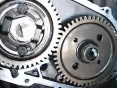 Transmission Repair|Auto Repair|Transmission Columbia|Garage Mechanic|Repair|Car Repair|Inspection