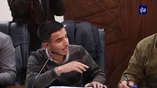 جامعة البلقاء التطبيقية تعيد النظر في قرار ترميز العلامات - (16-1-2019)