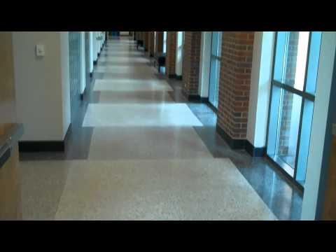 University of Mississippi School of Law