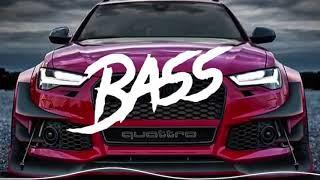 Baixar Temas Para Autos 2020 ★ La Mejor Música Electrónica 2020★ Bajos Extremo