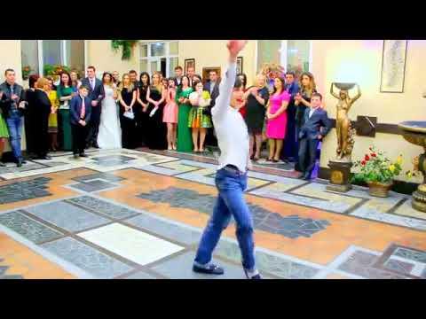 Dance Group Asa STYLE   Caucasian Dances 2016   Incredible Dancers   1476505