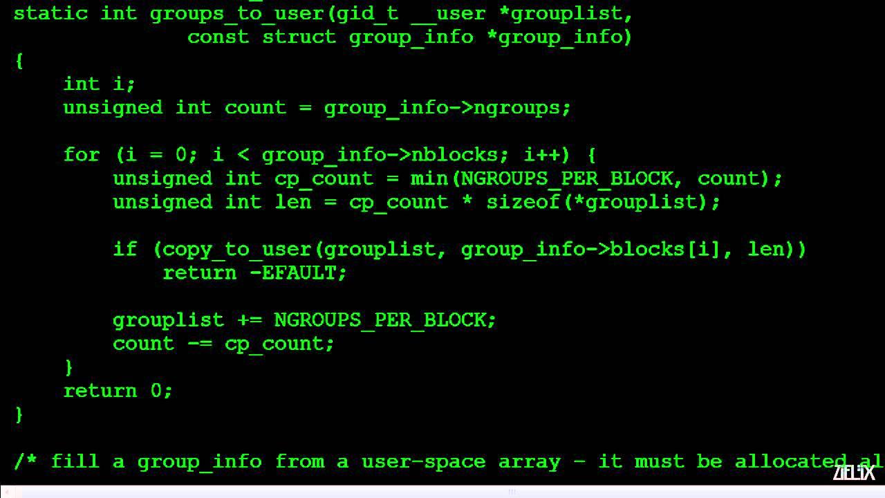 Matrix Falling Code Wallpaper Pretend You Re Working Hacker Typer Youtube