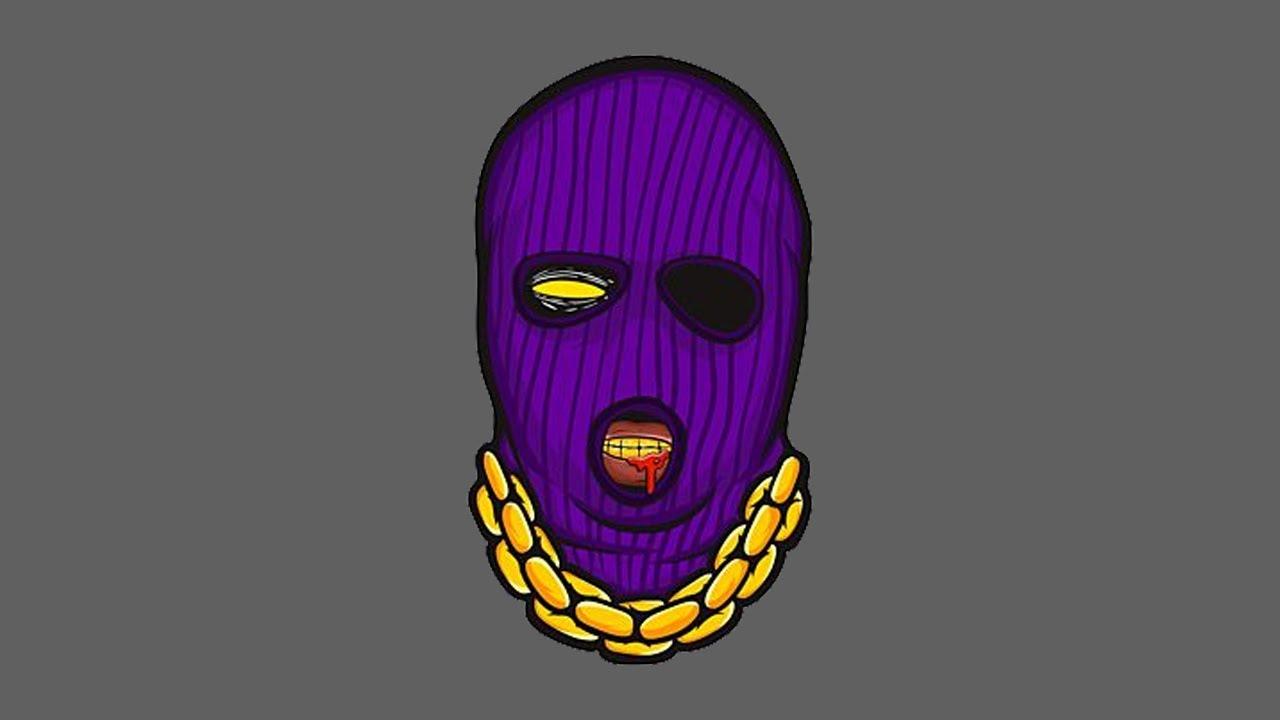 "[FREE] Freestyle Type Beat - ""Addict"" | Free Type Beat | Rap Trap Beats Freestyle Instrumental Fast"