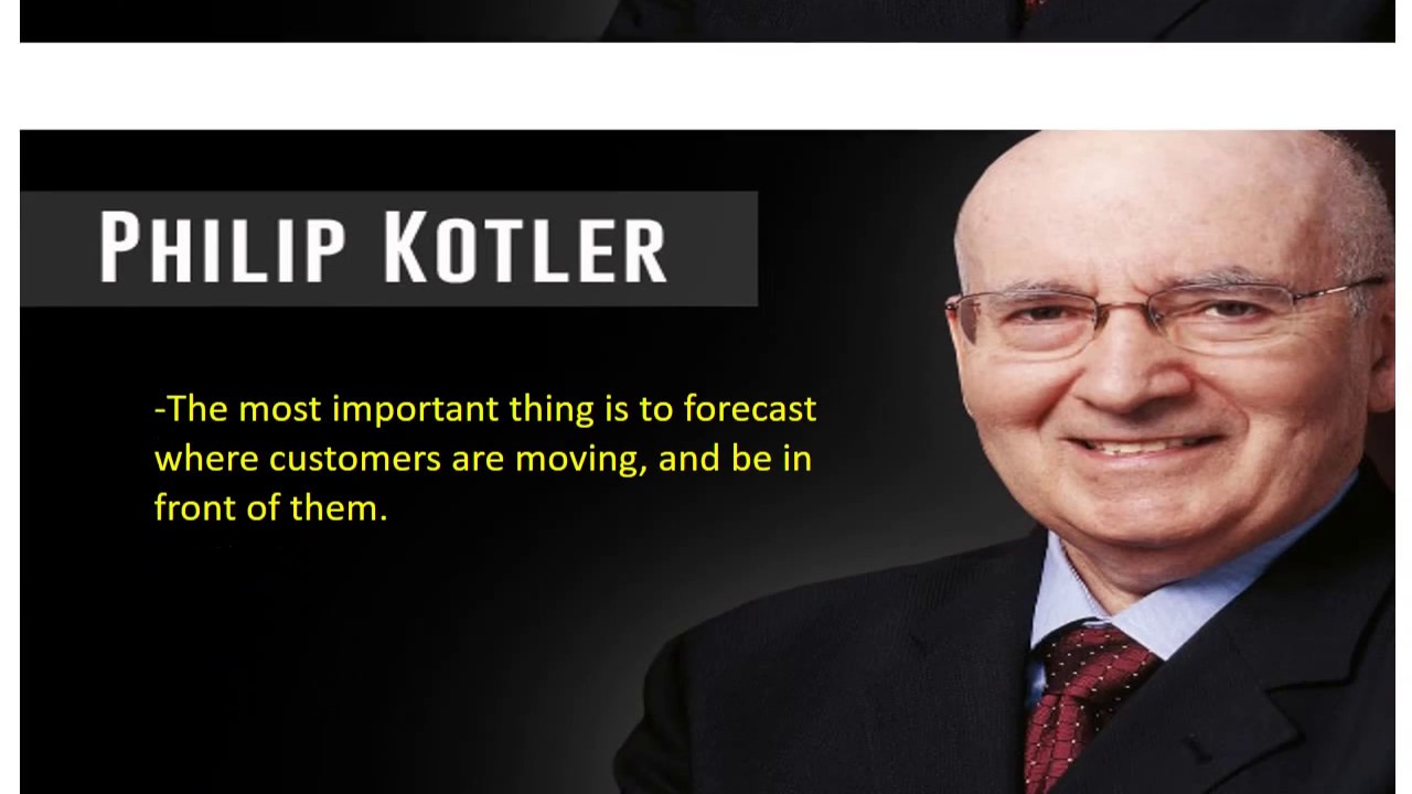 philip kotler Tax reform is a disaster 85% increases the wealth of the wealthy, it throw a few crumbs to the middle class, and it blows up our debt the first principle should have been no tax cuts for the wealthy.