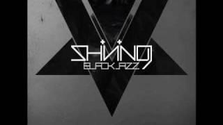 Shining - 21st Century Schizoid Man
