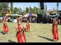 Download lagu Jaranan Gandrung JSB Wonosobo Banyuwangi Mp3