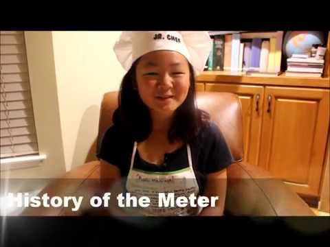 Meter Video Project