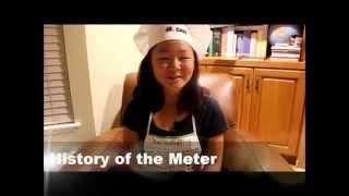 Meter Video Project