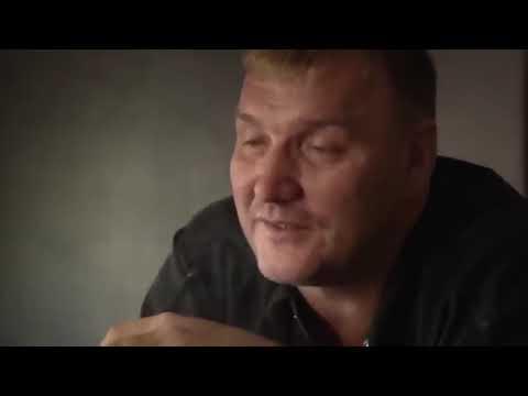 Жестокий боевик фильм русский криминал