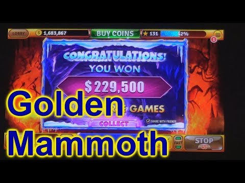 HOUSE OF FUN Casino Slots How To Play