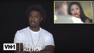 Video Love & Hip Hop Hollywood | Check Yourself Ep. 1 | VH1 download MP3, 3GP, MP4, WEBM, AVI, FLV April 2018