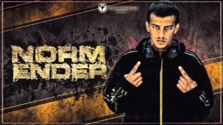 Norm Ender - Sözler Şerefsiz Oldu (Orjinal Beat) Resimi