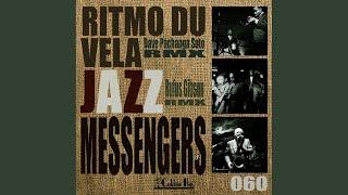 Suena Jazz (Rufus Gibson Soul Remix)