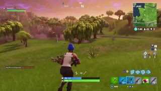 FORTNITE MOBILE CODE GIVEAWAY AT 20SUBS