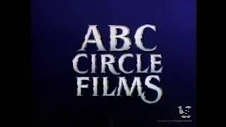 ABC Circle Films (1988)