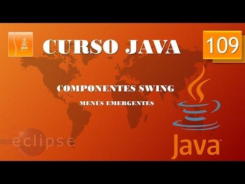 curso-java-componentes-swing.-menús-emergentes.-vídeo-109