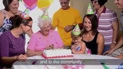 Elderly Care Pilot: Accenture Uses AI to Help Navigate Elderly Care