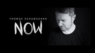NOW 017 (with Thomas Schumacher) 01.11.2017