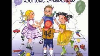 Q Bass & Dj Brush - Domowe przedszkole