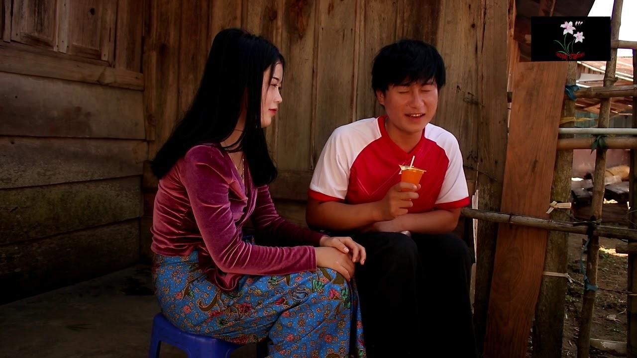 Hmong New Movie 2018-2019 - Txoj Hmoob Kev Hlub Pt.2 - YouTube |Hmong Movie