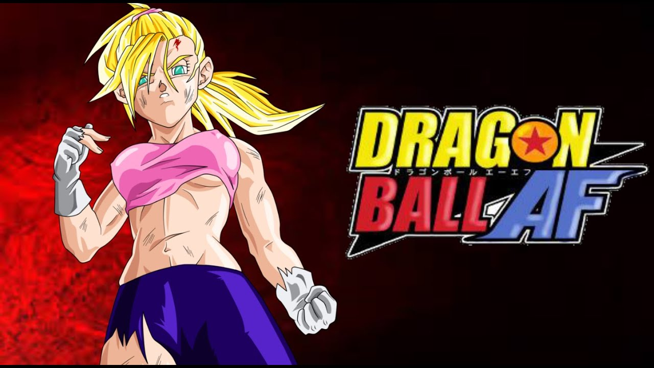 bulla super saiyan dragonball af budokai hd 6 youtube