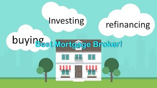 Best Local mortgage broker titusville fast loan approval