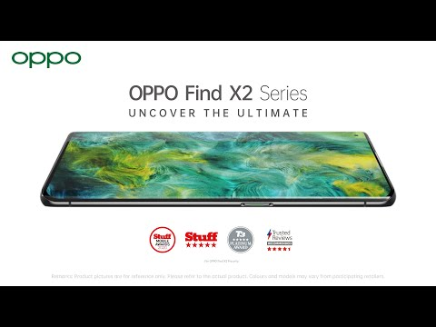 the-new-oppo-find-x2-series---available-now!