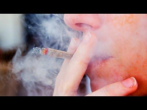 Medical Marijuana & Urine Testing | Marijuana