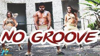 Baixar No Groove - Ivete Sangalo Feat. Psirico - (Coreografia) Rick Moreno Dance
