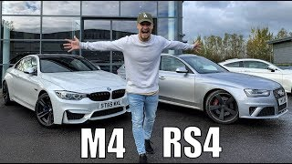 audi-rs4-vs-manual-bmw-m4-40-000-budget