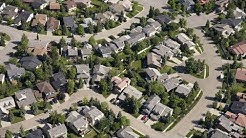 Homeownership 'party ultimately comes to an end': CMHC CEO