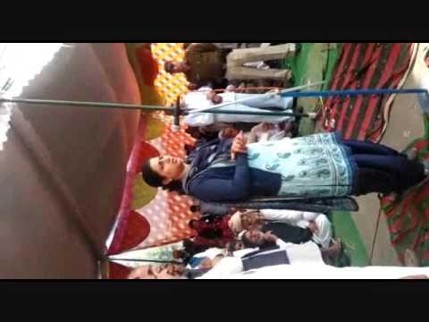 Kaithal Jat Andolan  SDM Mandeep Kaur Suniye Kya Keh Rahi Hai
