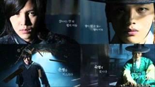 チャン・グンソクさん韓国sbsドラマ「テバク」キャストポスター画像など...
