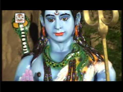 Bhola Mast Malang [Full Song] Jai Bhole Jai Bhole