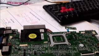 Laptop BIOS Password Removal Process by Software in hindi. online laptop repair training
