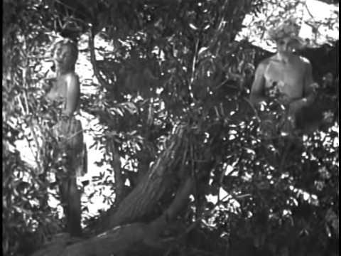 Child Bride (1938) Full Movie - 480p