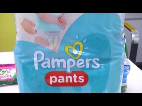 Procter & Gamble Kenya MD talks strategy in uncertain times