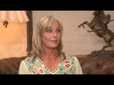 Bo Derek Opens Up About Her Romance With John Corbett, Says It Was Love at First Sight