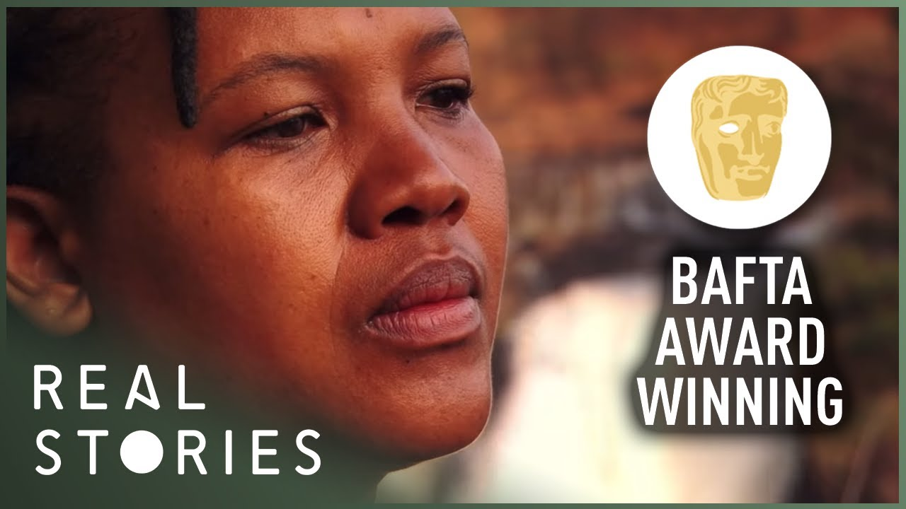 Mugabe's Legacy: Zimbabwe's Forgotten Children (Global Documentary) | Real Stories