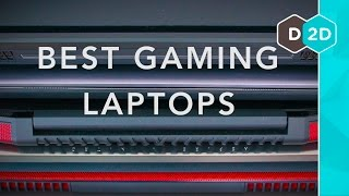 Top 5 - 1000 Gaming Laptops Mid 2016