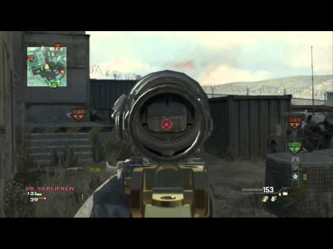how to get mod menu mw2 ps3