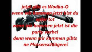 ++bushido wenn wir kommen !(lyrics)!++.mp4