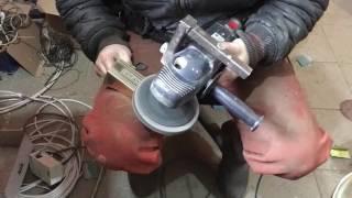 видео Хромирование деталей и дисков: химическое, декоративное, гальваническое
