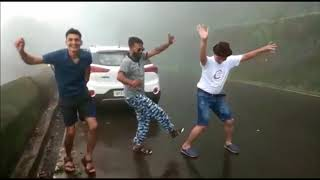 Tere Kane Dil Kiyan Lana o Fauji Mundya   Himachali Song dance   Pawan Web World