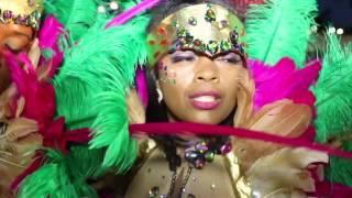 Video Carnival Illusions 2017 STX Festival download MP3, 3GP, MP4, WEBM, AVI, FLV April 2018