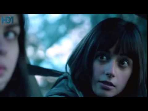 Download New Horror Movies 2016 Full Movie English Hollywood - Best Scary Movies HD