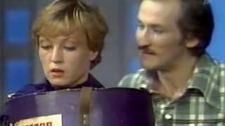 "Кошка на радиаторе (1977) - ""Бери кошку и уходи!"""